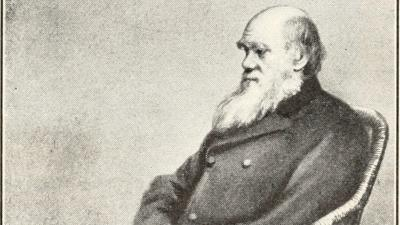charles_darwin_evolution_a_civic_biology_-_presented_in_problems