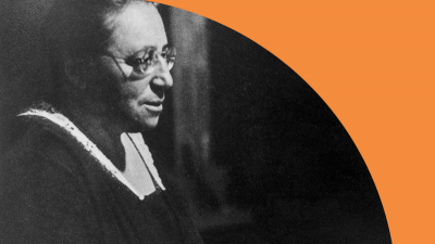 Emmy-Noether