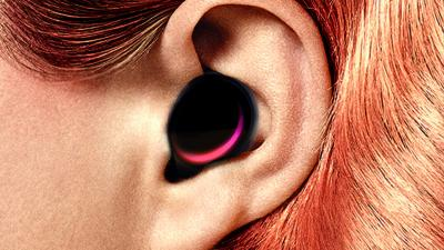 hearables_the_dash_contextual_computing_it_lyd_audio_hoeretelefoner_earplugs_in_ear