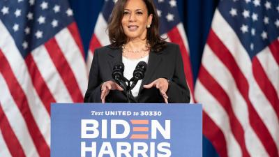 kamala_harris_vicepraesident_optimize