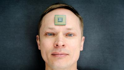 neuralink brain chip hjernen