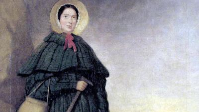 mary anning fossils dinosaurs
