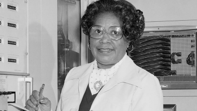 mary jackson sorte kvinder hidden figures nasa