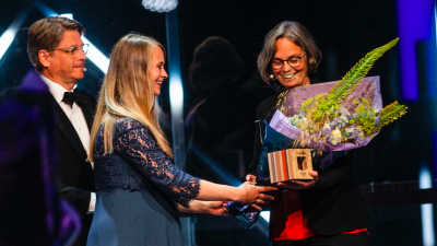 phdcup phd cup pernille sunde