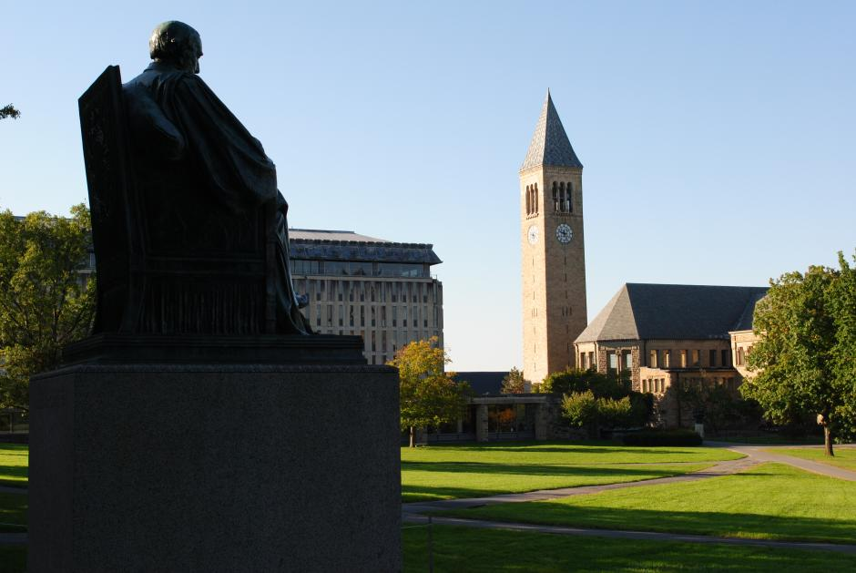 cornell_university_selvmord_ensomhed_ivy_league