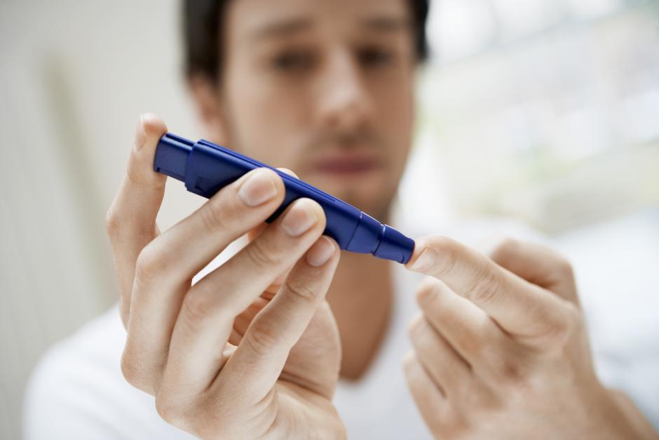 diabetes befolkningsundersøgelse fejldiagnose diagnosticering Type 3c type 2 type 1 behandling bugspytkirtlen skade sygdom behandling insulin blodsukker