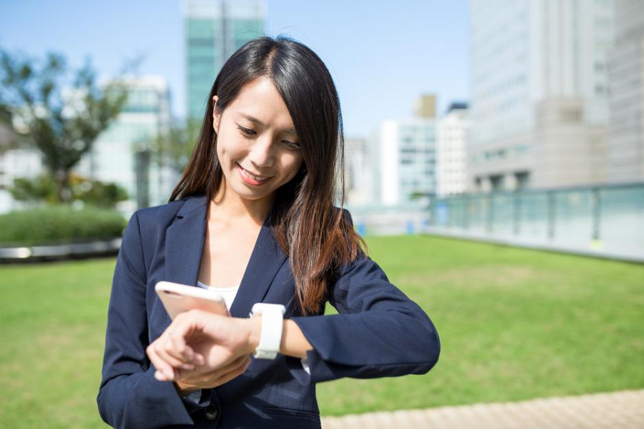 wearable_smartwatch_sundhed_motion_forskning