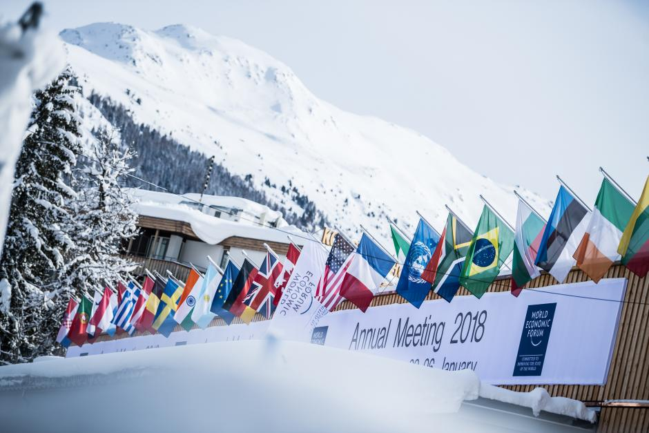 annual_meeting_2018_of_the_world_economic_forum_in_davos