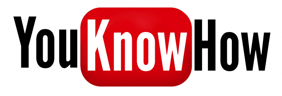 youknowhow sommercamp youtube
