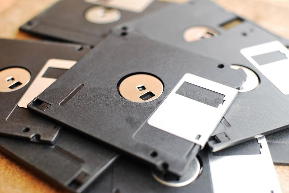 Diskette_hjernen_data
